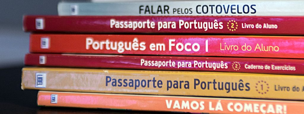 portuguese-books-to-learn-portuguese