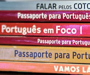 portuguese-books-to-learn-portuguese