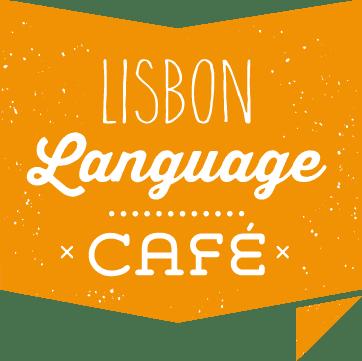 Lisbon Language Café
