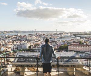 aprender-português-lisboa-lisbon-language-café