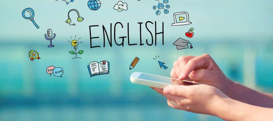 ingles-lingua-universal-motivos