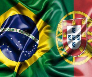 diferenças português europeu brasileiro