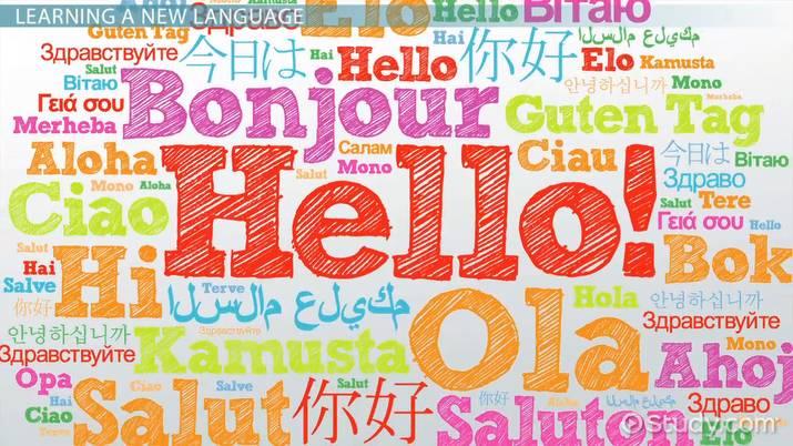 language acquisition lisbon language café