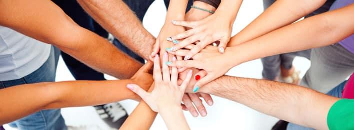parceria aprender ingles lisbon language café