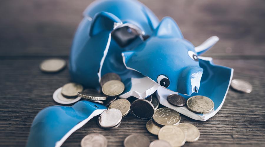despesas fixas com casa em Portugal