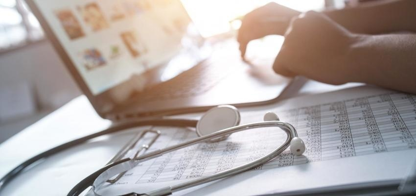 seguros de saúde portugal