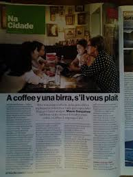 lisbon-language-cafe-artigo