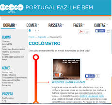 lisbon-language-cafe-revista