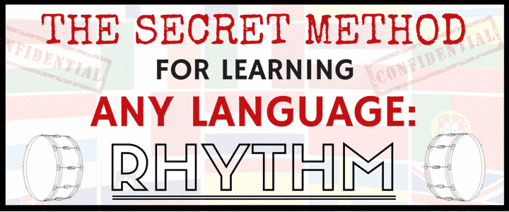 method-learning-languages