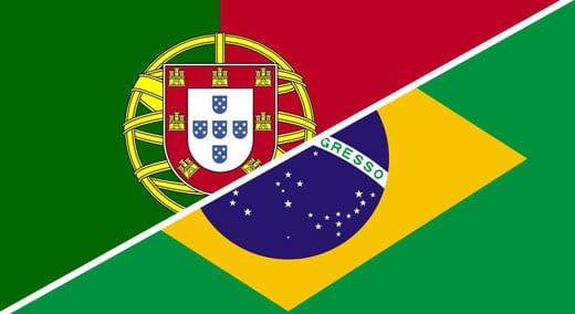 european-portuguese-vs-brazilian portuguese