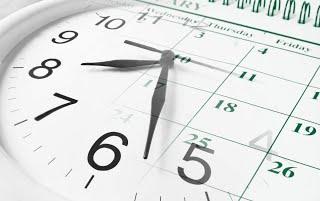 horarios-cursos-intensivos-ingles