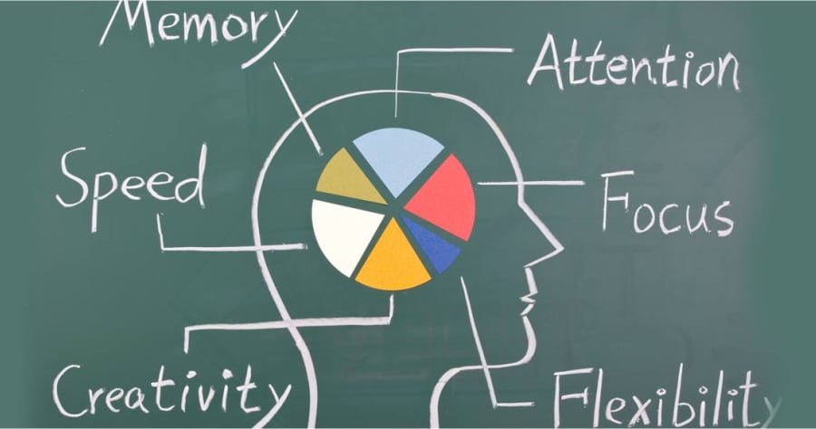 learn-languages-get-smarter