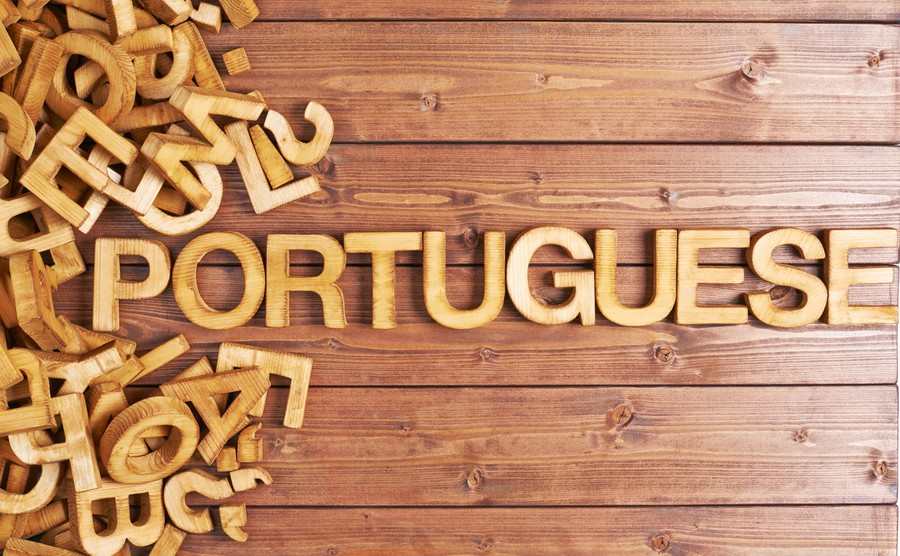learn-portuguese-from-scratch