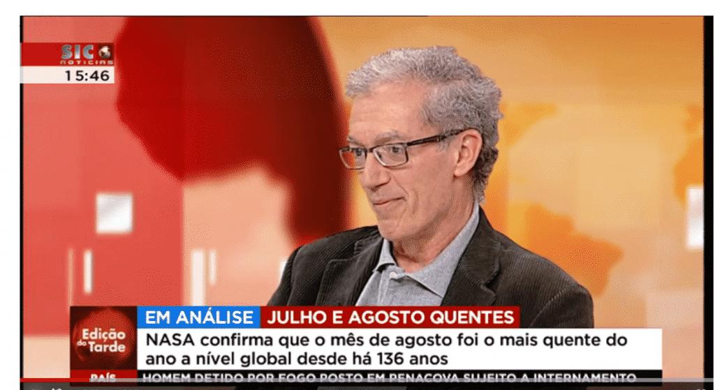 portuguese-tv-listening-skills