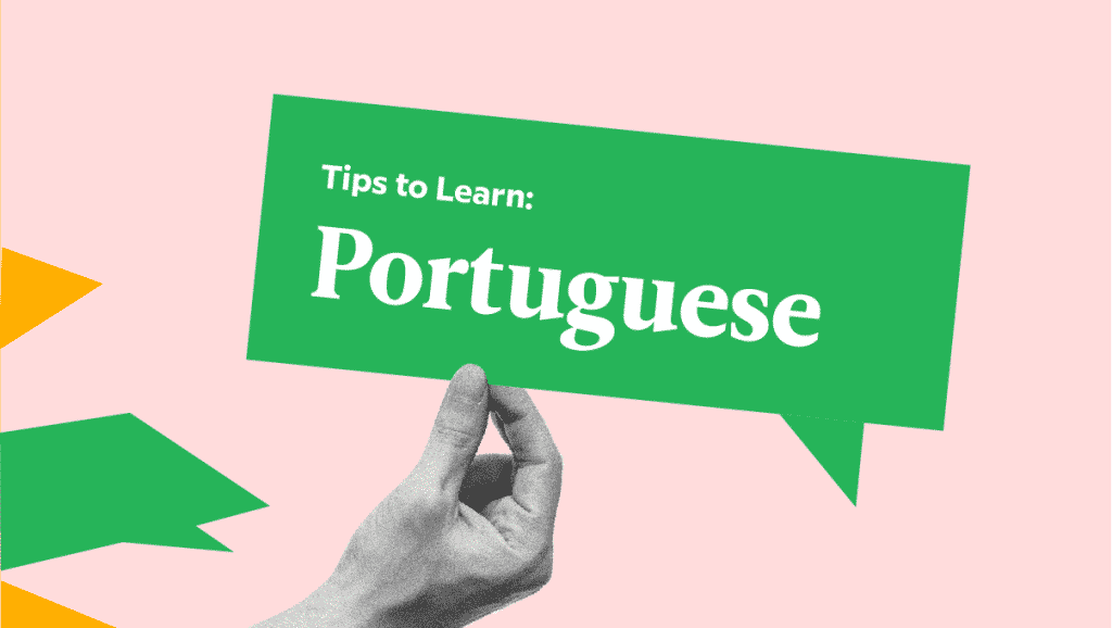 best-tips-to-learn-portuguese-language