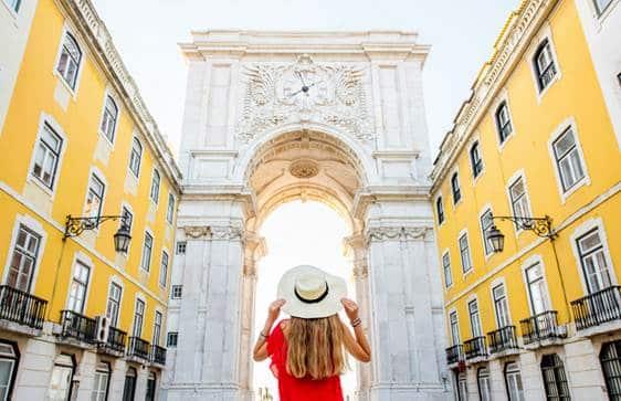visit-Lisbon-lisbon-language-café