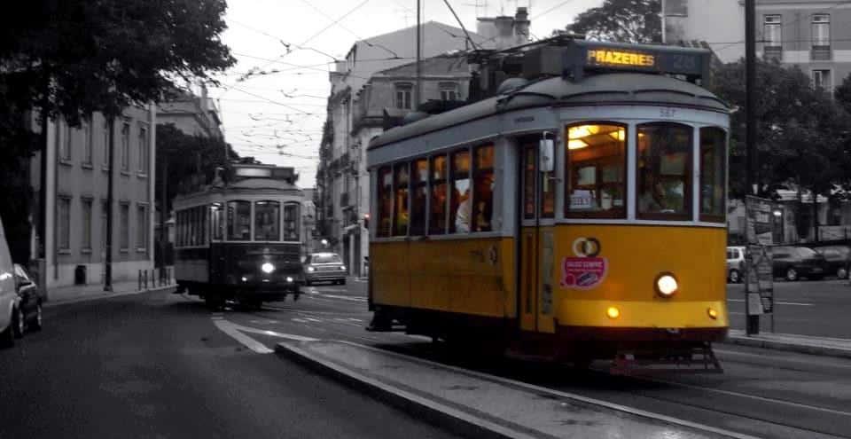 lisbon-tram-portugal-visit