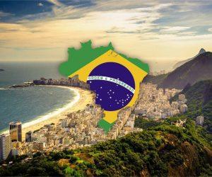 brazil language lisbon language café