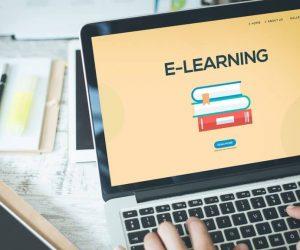 portuguese online courses